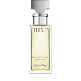 Calvin Klein Eternity парфюмна вода за жени 30 мл.
