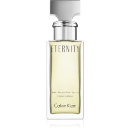 Calvin Klein Eternity eau de parfum pour femme 30 ml