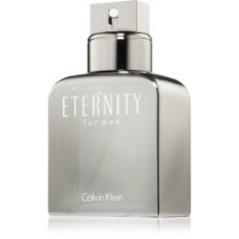 Calvin Klein Eternity Anniversary Edition 25 Eau de Toilette for Men 100 ml