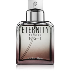 Calvin Klein Eternity Night for Men eau de toilette férfiaknak 100 ml