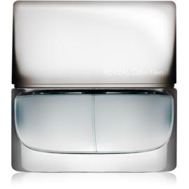 Calvin Klein Reveal Eau de Toilette voor Mannen 50 ml