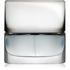 Calvin Klein Reveal toaletna voda za muškarce 50 ml