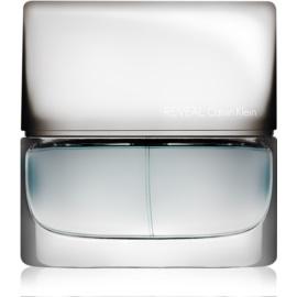 Calvin Klein Reveal Eau de Toilette voor Mannen 30 ml