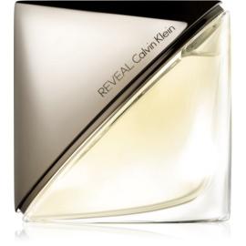 Calvin Klein Reveal parfémovaná voda pro ženy 50 ml