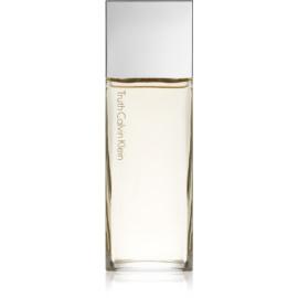Calvin Klein Truth Eau de Parfum für Damen 100 ml