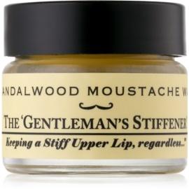 Captain Fawcett Moustache Wax Moustache Wax  15 ml