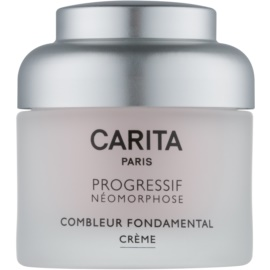 Carita Progressif Neomorphose Replenishing Cream  50 ml