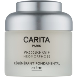 Carita Progressif Neomorphose Restoring Revitalizing Cream 50 ml