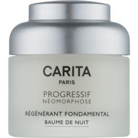 Carita Progressif Neomorphose baume de nuit jeunesse  50 ml