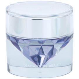 Carita Diamant Anti-Falten und Regenerationscreme mit Diamantpulver  50 ml