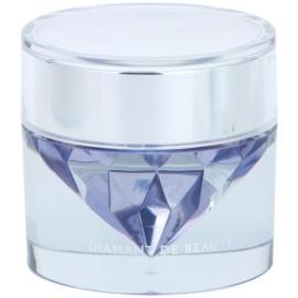 Carita Diamant creme regenerador antirrugas com pó diamantino  50 ml