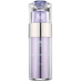 Carita Diamant sérum iluminador para rejuvenescimento da pele  30 ml