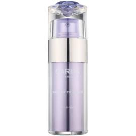 Carita Diamant serum za osvetljevanje za pomladitev kože  30 ml