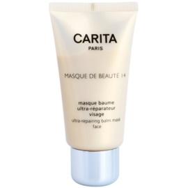 Carita Beauté 14 masca faciala revitalizanta pentru hidratare intensa  50 ml