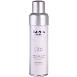 Carita Ideal Douceur Anti - Wrinkle Cream For Sensitive Skin  50 ml