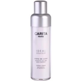 Carita Ideal Douceur crema antiarrugas para pieles sensibles  50 ml
