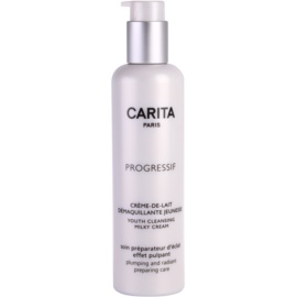 Carita Progressif Cleaners Cleansing Milk  200 ml