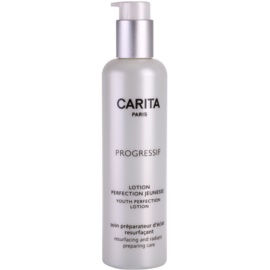 Carita Progressif Cleaners élénkítő tonik  200 ml