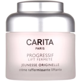 Carita Progressif Lift Fermeté intenzív lifting krém  50 ml