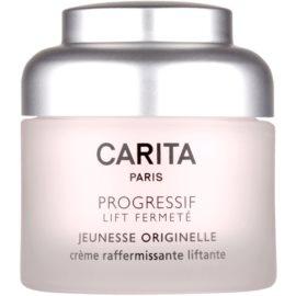 Carita Progressif Lift Fermeté intenzívny liftingový krém  50 ml