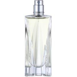 Carla Fracci Aurora parfémovaná voda tester pro ženy 50 ml