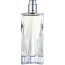 Carla Fracci Aurora Parfumovaná voda tester pre ženy 50 ml