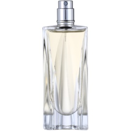 Carla Fracci Carla Fracci parfémovaná voda tester pro ženy 50 ml