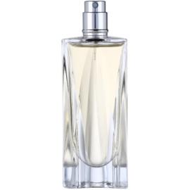 Carla Fracci Carla Fracci eau de parfum teszter nőknek 50 ml