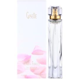 Carla Fracci Giselle woda perfumowana dla kobiet 30 ml