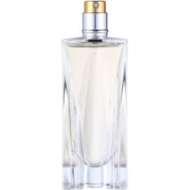 Carla Fracci Giulietta парфюмна вода тестер за жени 50 мл.