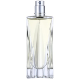 Carla Fracci Medea eau de parfum teszter nőknek 50 ml