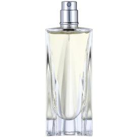 Carla Fracci Medea parfémovaná voda tester pro ženy 50 ml