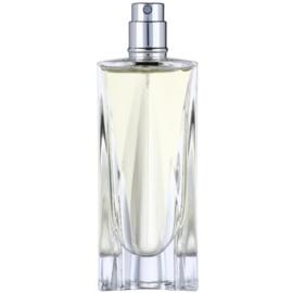 Carla Fracci Medea парфюмна вода тестер за жени 50 мл.