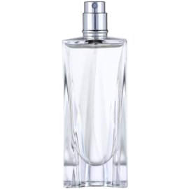 Carla Fracci Odette parfémovaná voda tester pro ženy 50 ml
