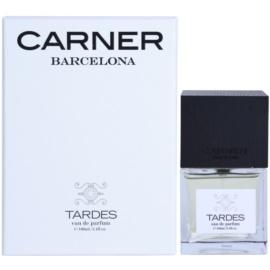 Carner Barcelona Tardes parfémovaná voda pro ženy 100 ml