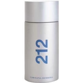 Carolina Herrera 212 NYC Men Eau de Toilette für Herren 200 ml