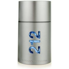 Carolina Herrera 212 NYC Men toaletní voda pro muže 50 ml