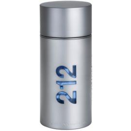 Carolina Herrera 212 NYC Men toaletní voda tester pro muže 100 ml