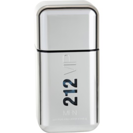 Carolina Herrera 212 VIP Men eau de toilette férfiaknak 50 ml