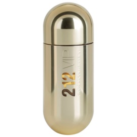 Carolina Herrera 212 VIP Eau de Parfum for Women 80 ml