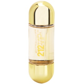 Carolina Herrera 212 VIP Eau de Parfum for Women 30 ml