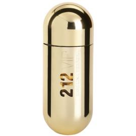 Carolina Herrera 212 VIP parfémovaná voda tester pro ženy 80 ml