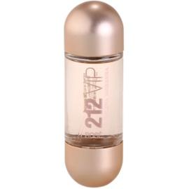 Carolina Herrera 212 VIP Rose parfémovaná voda pro ženy 30 ml