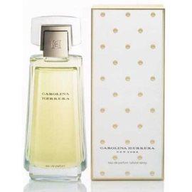 Carolina Herrera Herrera Parfumovaná voda pre ženy 100 ml
