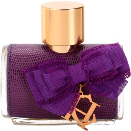 Carolina Herrera CH CH Eau de Parfum Sublime Eau de Parfum für Damen 80 ml