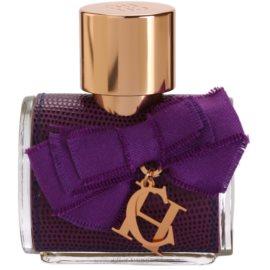 Carolina Herrera CH Eau de Parfum Sublime woda perfumowana dla kobiet 50 ml