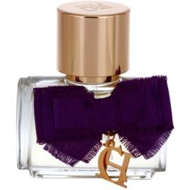 Carolina Herrera CH Eau de Parfum Sublime woda perfumowana dla kobiet 30 ml