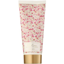 Carolina Herrera CH L'Eau Body Lotion for Women 100 ml