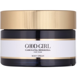Carolina Herrera Good Girl krema za telo za ženske 200 ml