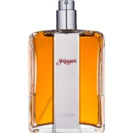 Caron Yatagan eau de toilette teszter férfiaknak 125 ml